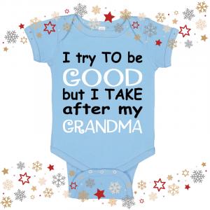 good-grandma.png