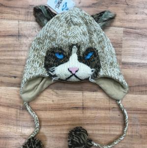 grumpy-cat.png