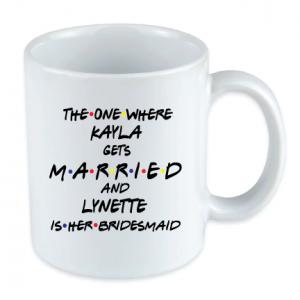 mug-one.png
